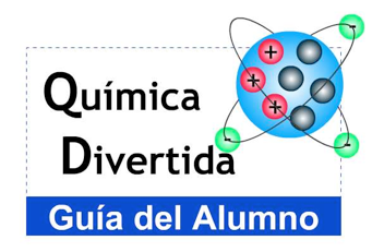 guiaalumno-quimicadivertida
