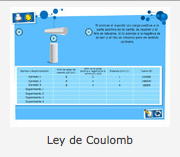 leycoulomb3