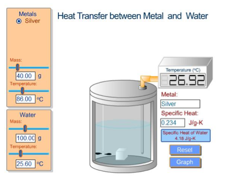 heattransfer
